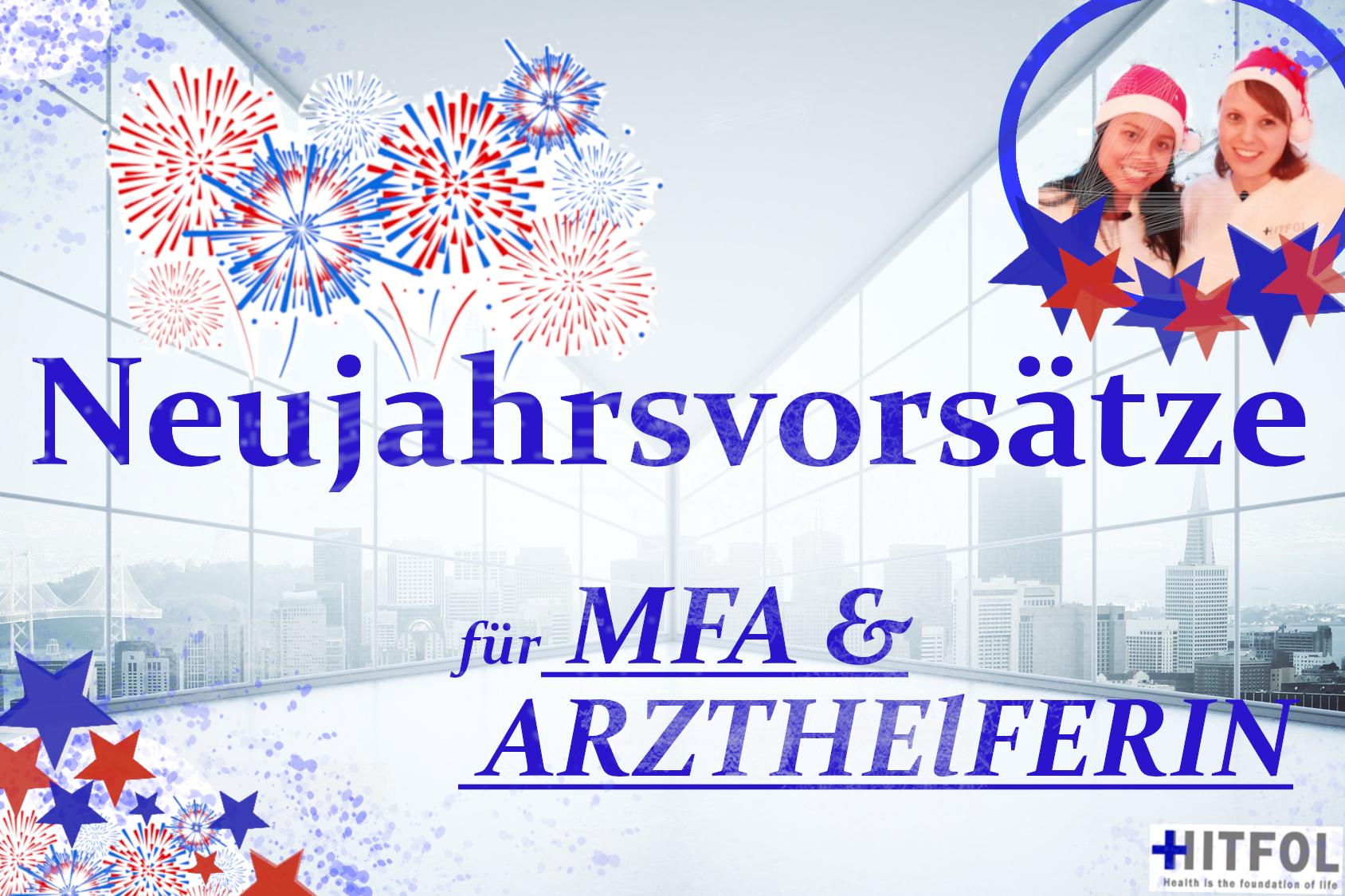 kostenlose Vorlage für MFA und Arzthelferin. Vorlage für Patienten