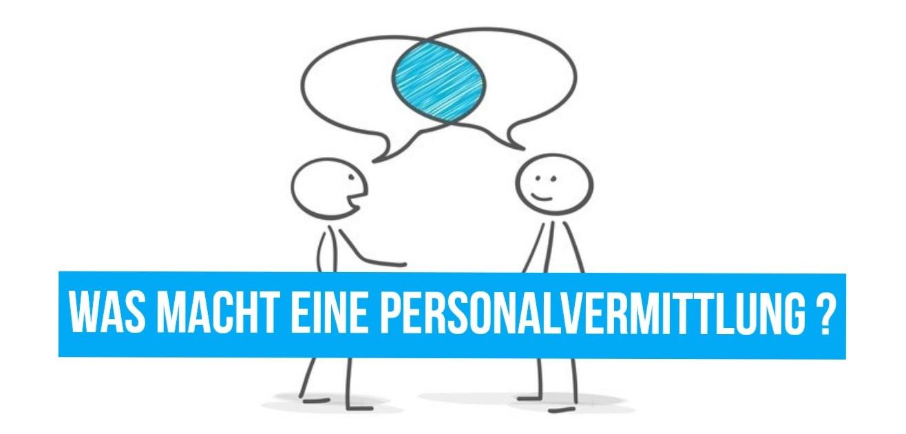 Personalvermittlung für Mfa & Arzthelferin (m/w/d)